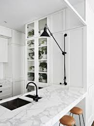designer faucets kitchen black is the black design