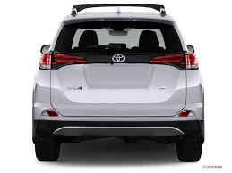 2017 toyota rav4 prices reviews and pictures u s news u0026 world