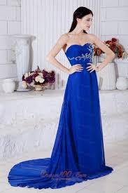 prom dress shops in san antonio 2 1665 best images on formal prom dresses