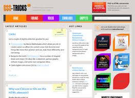 website layout using div and css responsive web design what it is and how to use it smashing magazine