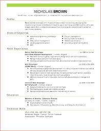 resume pdf file moa format coffee shop resume lukex co