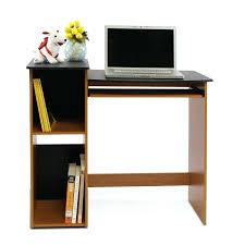 extra long desk table extra long computer desk wayfair long desk table royce multipurpose