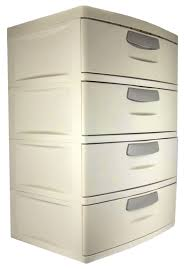 Design Ideas For Heavy Duty by Bathroom Splendid Rubbermaid Storage Cabinets For Garage Best