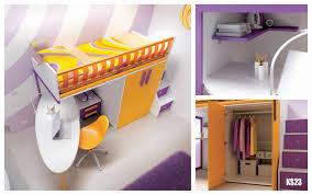 chambre enfant mezzanine lit mezzanine pour fille nouveau dimension chambre enfant chambre