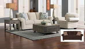 cool evansville in furniture stores wonderful decoration ideas