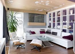 salon chambre a coucher décorez votre salon et votre chambre à coucher d une touche de