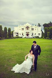 Wedding Venues Austin Cheap Wedding Reception Venues Austin Tx Finding Wedding Ideas