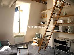 10 square meters rent apartment in paris 75011 18m belleville ref 1626