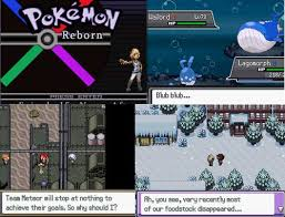 pokemon fan games online 7 pokémon fan games you need to try smosh