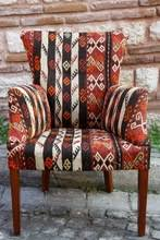 Kilim Armchair Kilim Furniture Turkey Kilim Furniture Turkey Suppliers And