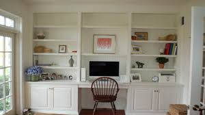wall units stunning wall unit with built in desk terrific wall