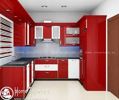 home interior designe exemplary and amazing modular kitchen home interior design