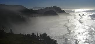 Newport Oregon Bed And Breakfast Sandlake Country Inn Oregon Coast Bed And Breakfast