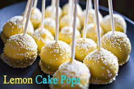 cake pop maker tasty lemon cake pops recipe for babycakes cake pops maker