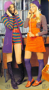 costume 70s attire 70s hats 70s theme party clothes
