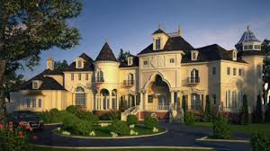top 20 nicest mansions youtube