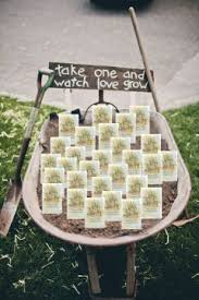 country wedding favors 50 best wheelbarrows ideas for wedding stying images on
