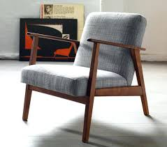 Wood Arm Chair Design Ideas Mid Century Wood Chair Chair Design Ideas Mid Century Wood Chair
