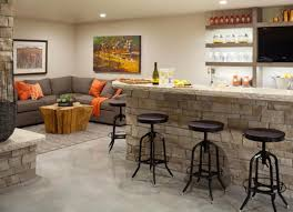 beguile home depot counter bar stools tags home bars and stools