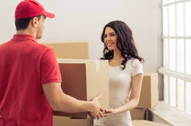 Moving Company Quotes Estimates by Home Service Movers Get Free Quotes From Verified Moving