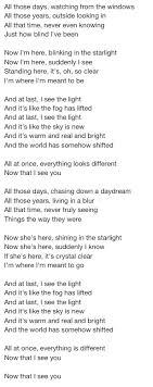 i see the light movie lyrics from tangled i see the light disny pinterest