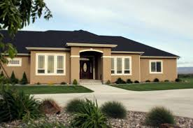 real life pictures of house plans house plans