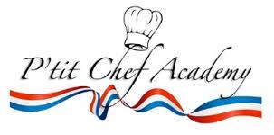 cours cuisine caen p chef academy cours de cuisine à caen