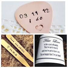 wedding gift for groom destin wedding gifts part 2 s gift to groom destin