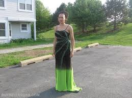 dresses on sale by riva designs located in baltimore maryland