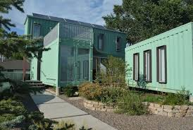 Storage Container Homes Canada - unique shipping container homes prefab housing canada