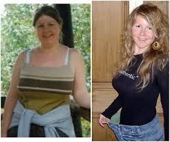 transformation 360 diet reviews
