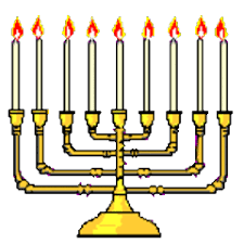 hanukkah stickers hanukkah stickers satu sticker