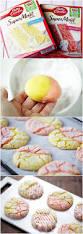33 best cookies images on pinterest desserts christmas cookies