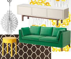 ikea living room ls 49 best ikea images on pinterest apartments living room and