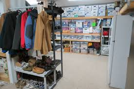 large families purpose organizing home more tips for the total car garage space you can click photo enlarge and