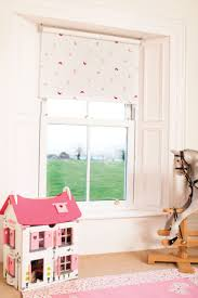 10 best children u0027s blinds images on pinterest rollers children