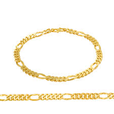bracelet ladies designs images Men 39 s gold bracelets market orders 22 carat gold jewellery jpg