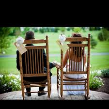 20 best rocking chairs images on pinterest front porches house