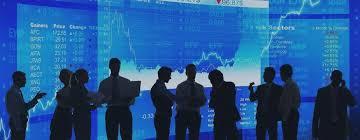 bid rate eurusd intra day fundamentals minimum bid rate and 150 pips
