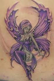 32 best fairy tattoo sleeves for women images on pinterest arm