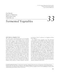 College Application Recommendation Letter Sample Asmscience Fermented Vegetables