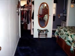 Bedroom Designs Blue Carpet Bedroom Ideas Dark Blue Carpet Carpet Vidalondon