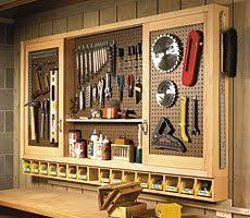 Building Wood Garage Shelves by Free Plans To Build Garage Shelving Using Only 2x4s Easy And