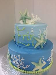 cupcake towers and specialty tiered cakes gallery the chocolate