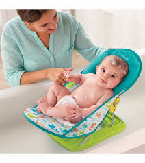 Summer Infant To Toddler Bathtub Summer Infant Deluxe Baby Bather Whalin U0027 Around