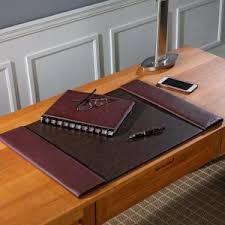 desk pad calendar protector interior design monthly desk pad calendar black leather desk