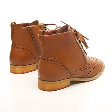 womens ankle boots uk july 2013 bootri com