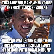 Obama Bill Clinton Meme - pretty 24 obama bill clinton meme testing testing
