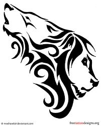 25 beautiful tribal lion tattoo ideas on pinterest lion tattoo