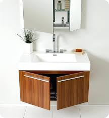 Modern Bathroom Cabinets Vanities Modern Bathroom Cabinets Modern Bathroom Vanity Lighting Canada